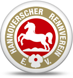 Hannoverscher Rennverein